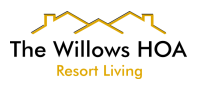 The Willows Home Owner Association Alameda California